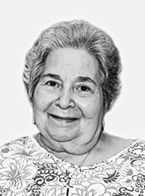GIGLIA, Anne R. (Julian)