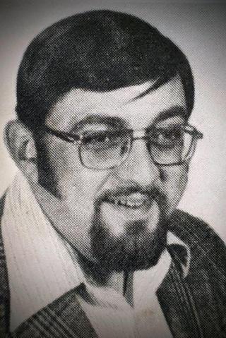 LeBLANC, Donald R.