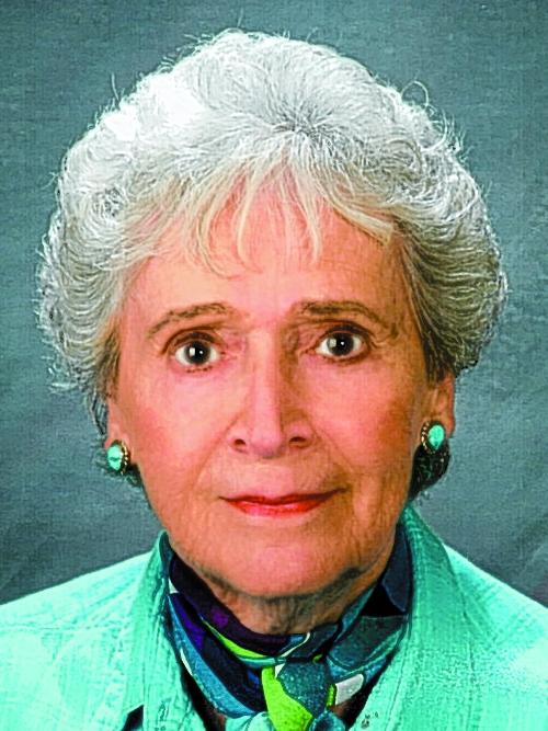 HANSEN, Jane