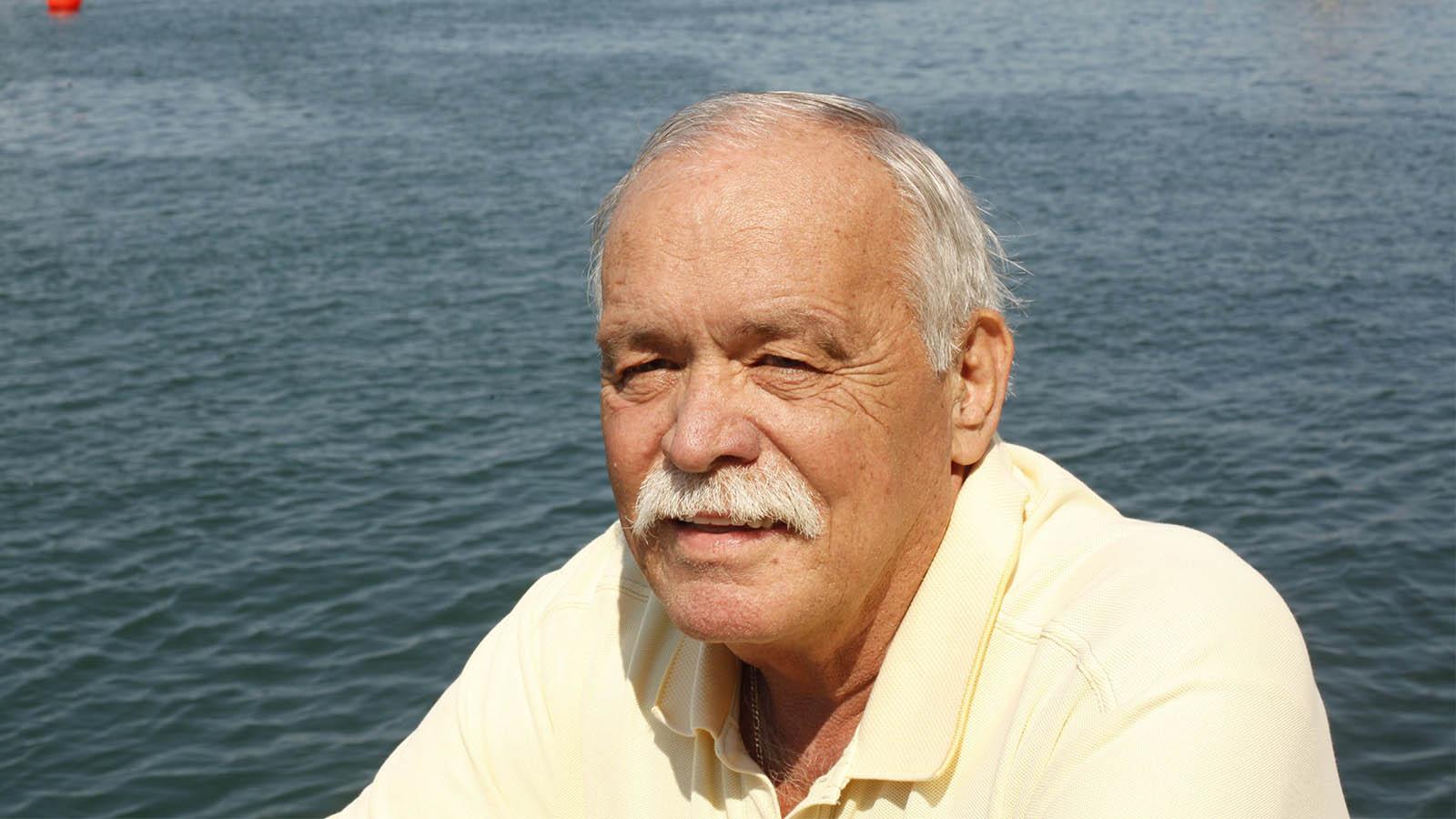 Niagara County park to be renamed for deceased legislator Burmaster
