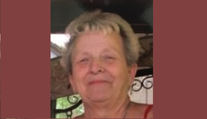 Search is on for missing 74-year-old woman from Panama