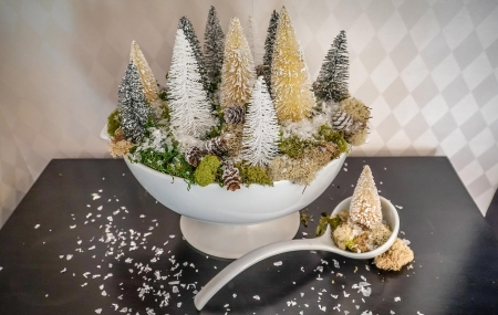 Infuse hygge into your holiday | Buffalo Magazine