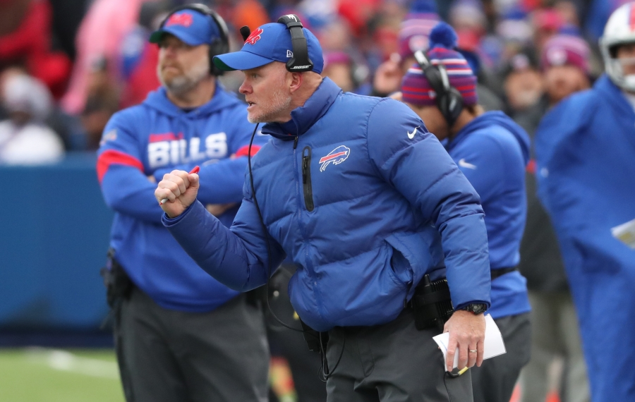 At 6-2, Bills are ahead of expectations