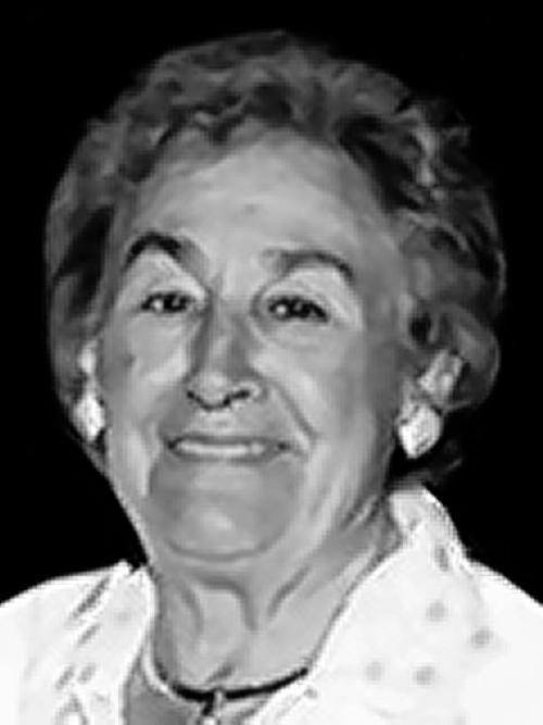 FAROLINO, Lydia C. (Bianchi)
