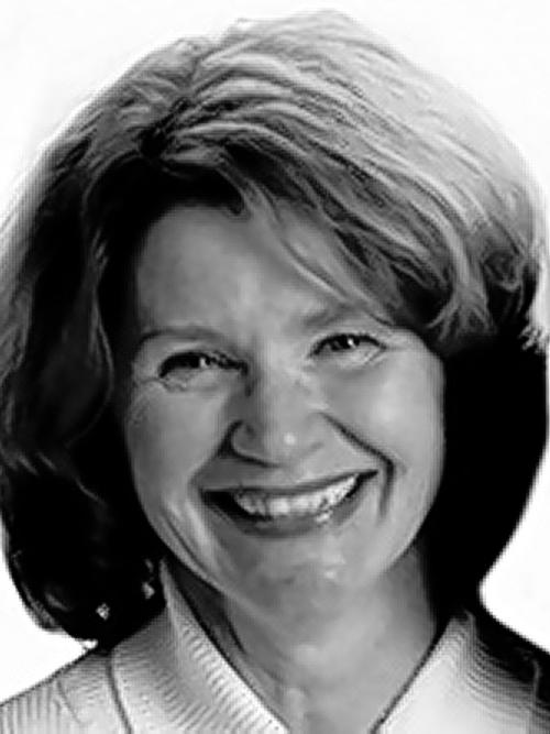 IZZO, Margaret S. (Sussmann)