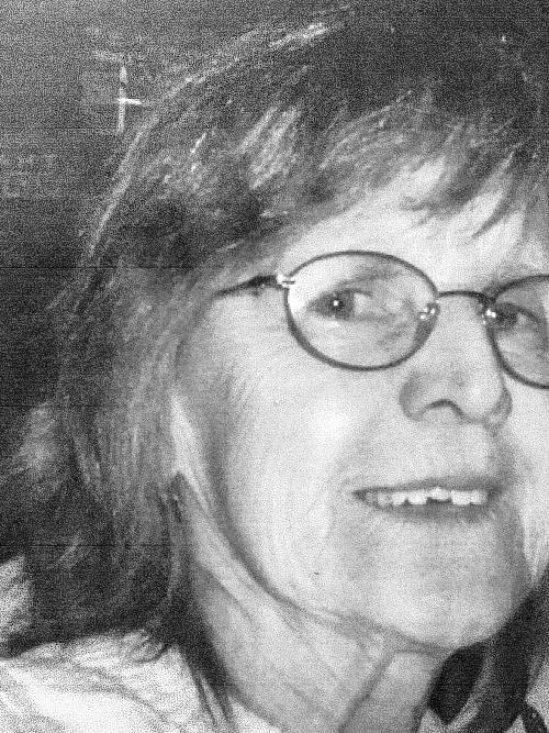 LEWANDOWSKI, Kathleen