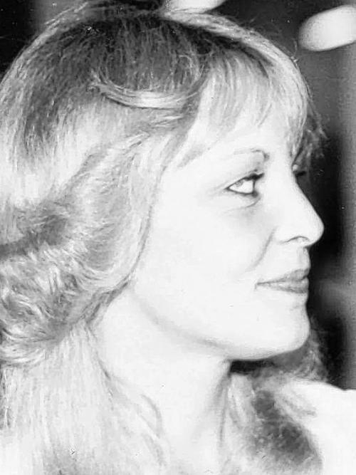 LEWIS, Susan Marie