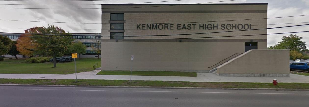 Former Kenmore East field hockey player sues over knee injury - Buffalo News