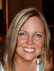Luanne M. Aloi, 48, X-ray technician