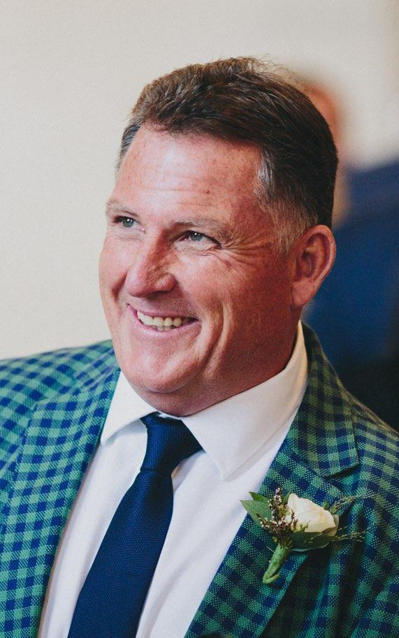 Patrick J. Callahan, 58, demolition contractor who tore down the Aud