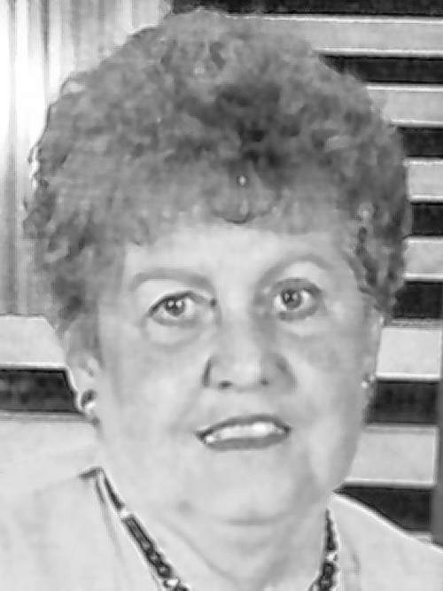 LYONS, Judith A. (Campbell)