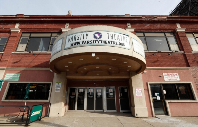 state plan east side-Varsity Theatre-2020