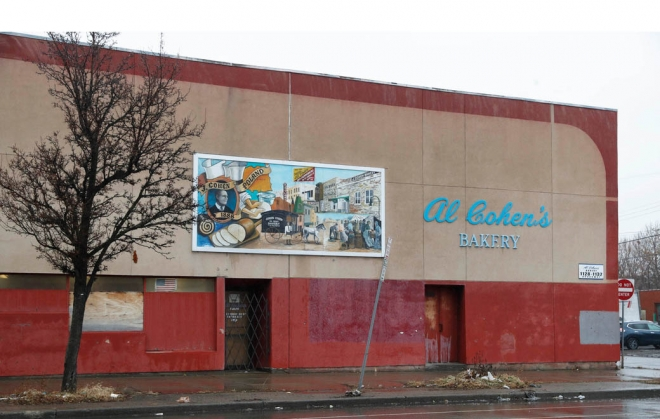 state plan east side-Al Cohen's Bakery-2020