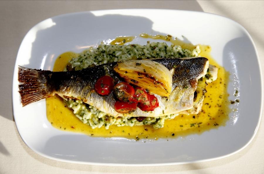 zobud-bistro-KIRKHAM-2020-sea bass-bass-seafood