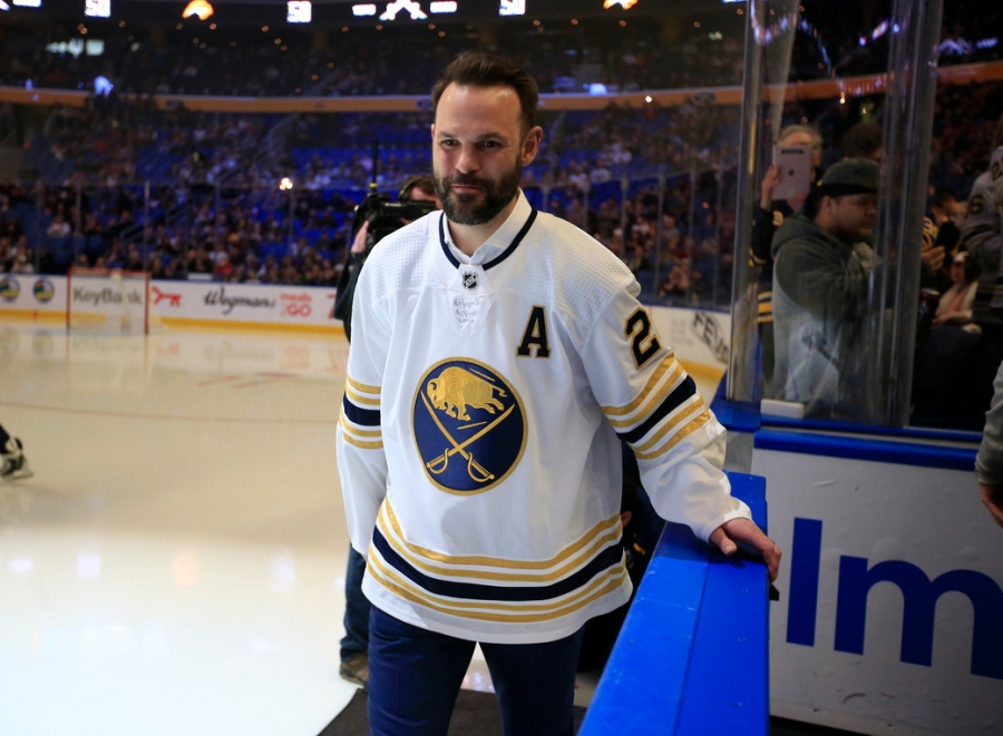 Paul-Gaustad-Sports-Scull-Sabres-Blue Jackets-2020