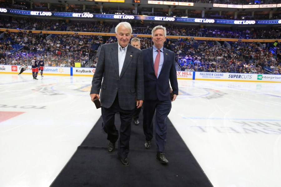 Golisano-Sports-Scull-Sabres-Blue Jackets-2020
