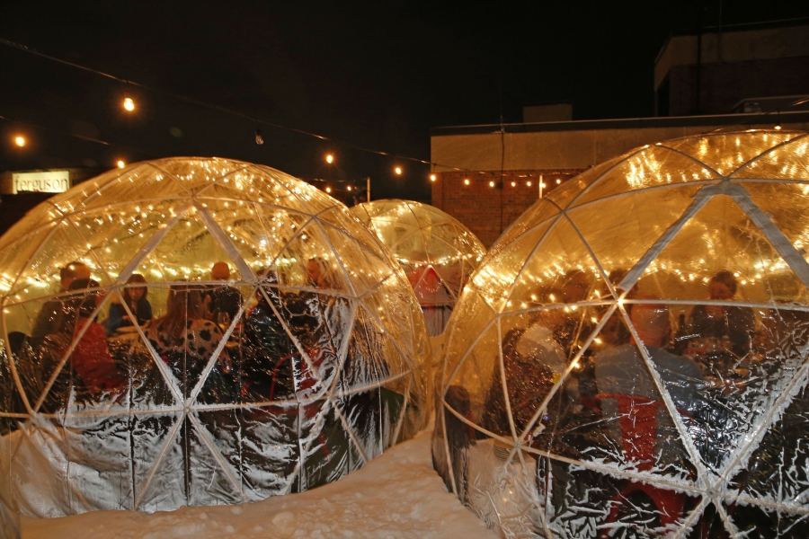 Igloo-KIRKHAM0-2020-Geodesic-Domes-dome-tappo