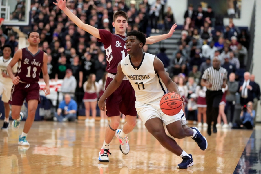 Dewayne-Vass-2020-All-Western-New-York-boys-basketball-team-Buffalo News-Scull-2020