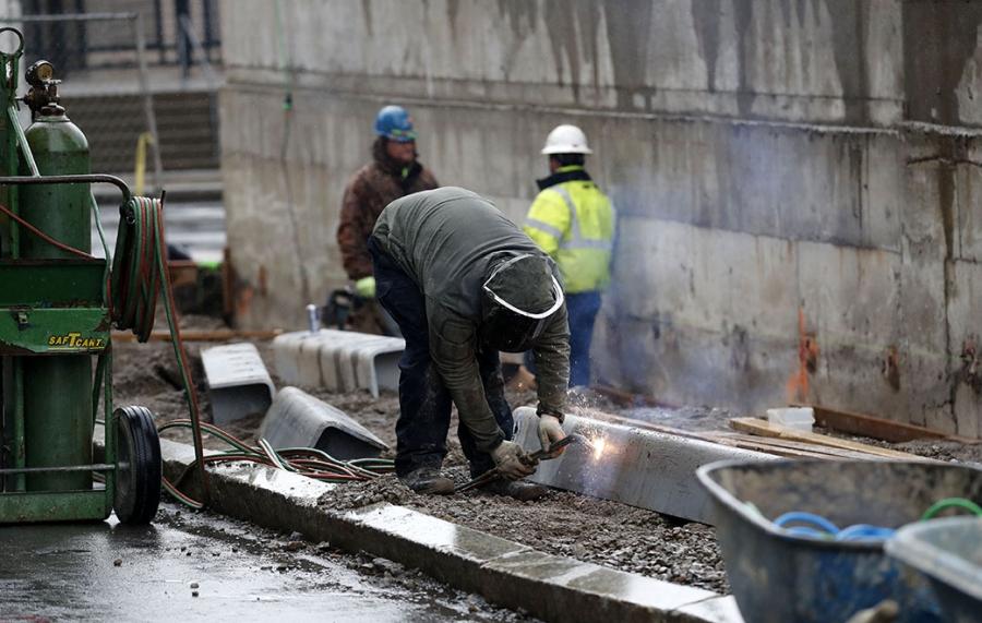 Construction-in-Buffalo-2020