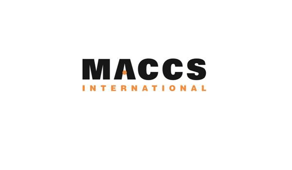 Boxoffice Cine Colombia Selects Maccs International To Manage