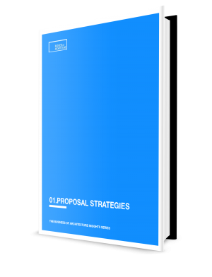 Architecture Firm Proposal Strategies Guide