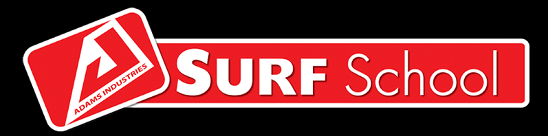 Boardmasters Festival 2015 Adams Surf School Learn to Surf
