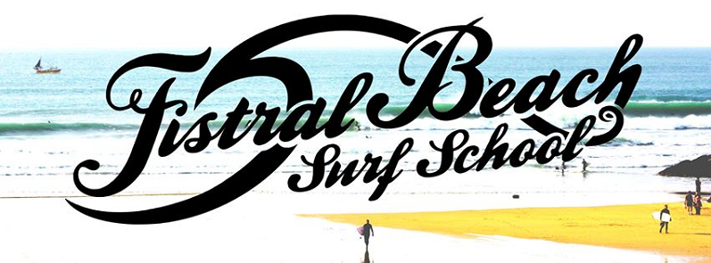 Boardmasters Festival 2015 Fistral Beach Surf School Lear to Surf