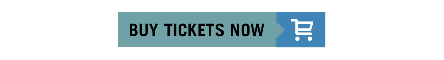 Buy Boardmasters Tickets Now