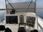 25 ft. Sport Cat SL25 Center Console Boat Rental Rest of Northeast Image 2