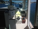 38 ft. 38'  Holland Downeast Boat Rental Boston Image 4