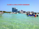 25 ft. Mako Marine 254 Center Console Boat Rental Miami Image 15