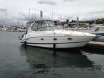 31 ft. Maxum 3100 SE Cruiser Boat Rental Seattle-Puget Sound Image 1