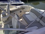 22 ft. Sea Ray Boats 220 Select BR w/Trlr A-I Cruiser Boat Rental Rest of Northeast Image 1