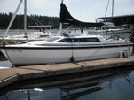 26 ft. MacGregor Yachts 26 Daysailer & Weekender Boat Rental Seattle-Puget Sound Image 1