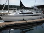 26 ft. MacGregor Yachts 26 Daysailer & Weekender Boat Rental Seattle-Puget Sound Image 1