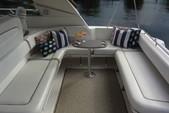 40 ft. Sea Ray Boats 400 Sundancer Express Cruiser Boat Rental West Palm Beach  Image 5