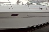 40 ft. Sea Ray Boats 400 Sundancer Express Cruiser Boat Rental West Palm Beach  Image 7