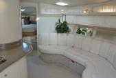 40 ft. Sea Ray Boats 400 Sundancer Express Cruiser Boat Rental West Palm Beach  Image 9