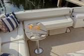 40 ft. Sea Ray Boats 400 Sundancer Express Cruiser Boat Rental West Palm Beach  Image 11