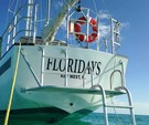 54 ft. Irwin Yachts Irwin 54 Ketch Boat Rental The Keys Image 4