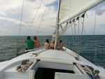 54 ft. Irwin Yachts Irwin 54 Ketch Boat Rental The Keys Image 7