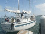 54 ft. Irwin Yachts Irwin 54 Ketch Boat Rental The Keys Image 8