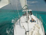 54 ft. Irwin Yachts Irwin 54 Ketch Boat Rental The Keys Image 10