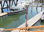 24 ft. North River 24' Seahawk w/Trailer Cuddy Cabin Boat Rental Rest of Northwest Image 3