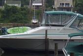 36 ft. Mainship Trawlers 36 Sedan Bridge Cruiser Boat Rental Washington DC Image 1