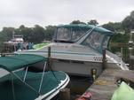 36 ft. Mainship Trawlers 36 Sedan Bridge Cruiser Boat Rental Washington DC Image 2