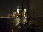 30 ft. Luders 30 Sloop Boat Rental New York Image 4