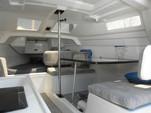 26 ft. MacGregor Yachts 26 Daysailer & Weekender Boat Rental Seattle-Puget Sound Image 3