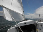 26 ft. MacGregor Yachts 26 Daysailer & Weekender Boat Rental Seattle-Puget Sound Image 2
