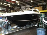 30 ft. Regal Boats 2700ES Bow Rider Boat Rental Washington DC Image 4